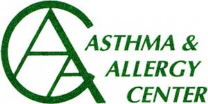 Asthma and Allergy Center